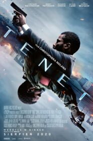 Tenet 2020 Film Online