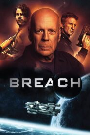 Breach 2020 Film Online