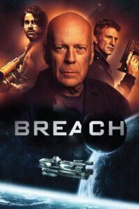 Breach 2020 Film Online