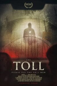The Toll 2021 Film Online
