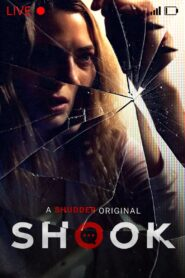 Shook 2021 Film Online