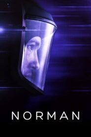 Norman 2021 Film Online
