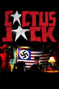 Cactus Jack 2021 Film Online