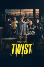 Twist 2021 Film Online
