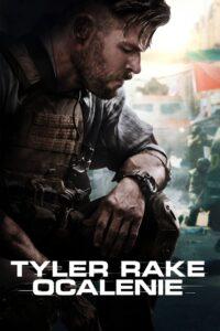 Tyler Rake: Ocalenie 2020 Film Online