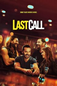 Last Call 2021 Film Online
