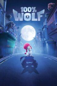 100% Wolf 2020 Film Online