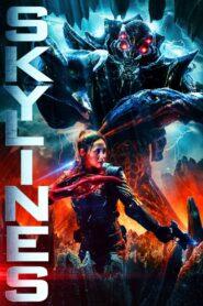 Skylines 2020 Film Online
