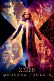 X-Men: Mroczna Phoenix 2019 Film Online