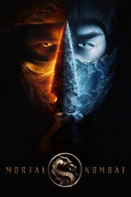 Mortal Kombat 2021 Film Online