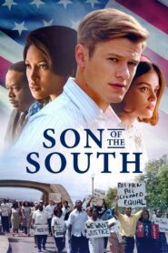 Son of the South 2021 Film Online