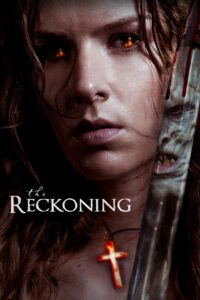 The Reckoning 2021 Film Online