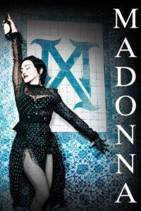 Madonna – Madame X Tour 2021 Film Online