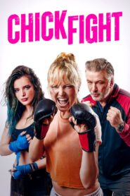 Chick Fight 2021 Film Online