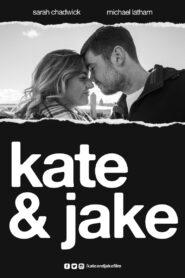 Kate & Jake 2021 Film Online