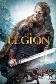 Legionnaire's Trail 2020 Film Online