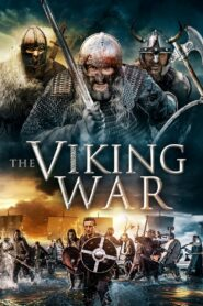 The Viking War 2019 Film Online