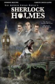 Sherlock Holmes 2010 Film Online