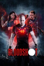 Bloodshot 2020 Film Online