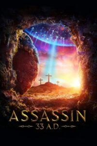 Assassin 33 A.D. 2020 Film Online