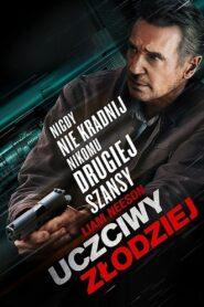 Uczciwy złodziej 2020 Film Online