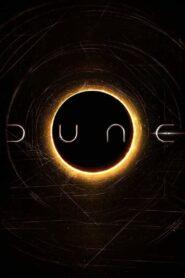 Diuna 2021 Film Online