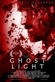 Ghost Light 2021 Film Online
