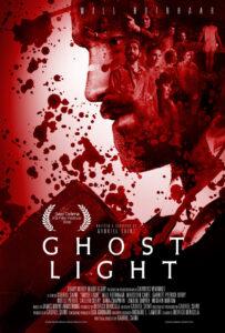 Ghost Light 2021 Film Online