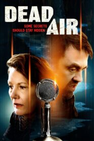 Dead Air 2021 Film Online