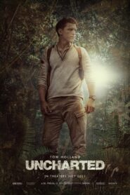 Uncharted 2022 Film Online