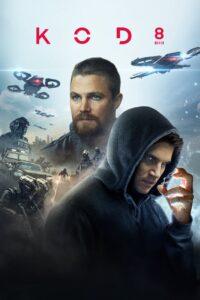 Kod 8 2019 Film Online