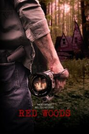 Red Woods 2021 Film Online