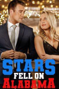 Stars Fell on Alabama 2021 Film Online