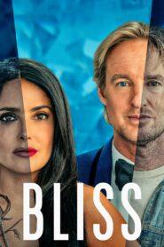 Bliss 2021 Film Online