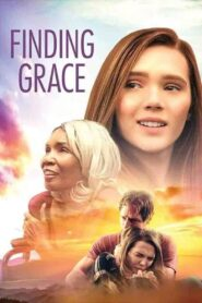 Finding Grace 2020 Film Online