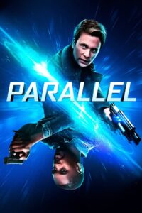 Parallel 2021 Film Online