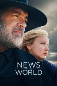 Nowiny ze świata 2020 Film Online