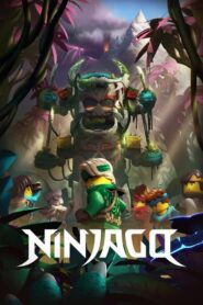 Ninjago: The Island 2021 Film Online