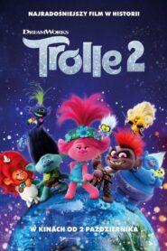 Trolle 2 2020 Film Online