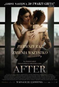 After 2019 Film Online