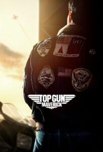Top Gun: Maverick 2021 Film Online