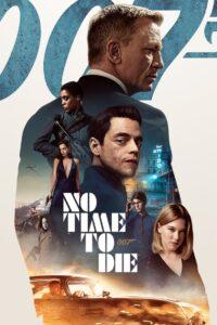 Nie czas umierać 2021 Film Online