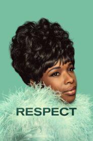 Respect 2021 Film Online