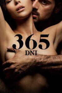 365 dni 2020 Film Online