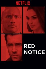 Red Notice Film Online