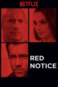 Red Notice Film Online