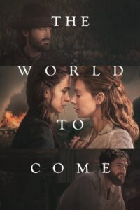 The World to Come 2021 Film Online