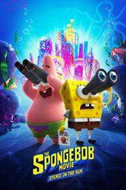 SpongeBob Film: Na ratunek 2020 Film Online