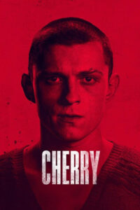 Cherry 2021 Film Online