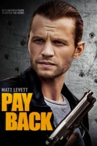 Payback 2021 Film Online